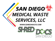 SD MED COMBO LOGO 500x387 copy.png