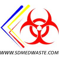 SDMEDWASTE SHORT LOGO WITH URLv1.png