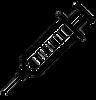 117-1178894_syringe-transparent-backgrou