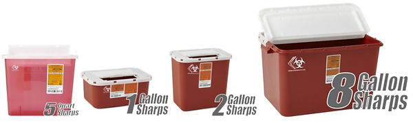 Sharps container options.jpg