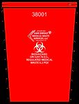 RMW Container Clip Art