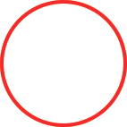 Biohazard Waste Disposal