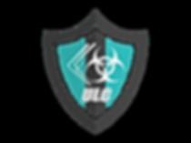 Plan Logo ULC.png