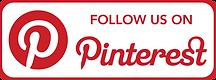 Deldor-Follow-on-Pinterest.png