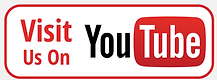 Visit us on youtube.png