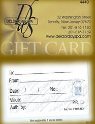 Deldor-Day-Spa-Gift-Cards.PNG