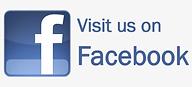 visit us on facebook.png