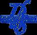 Deldor Day Spa Blue-Logo.png