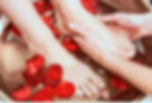 Rose petal Pedicure.png