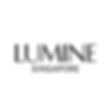 LUMINE Singapre