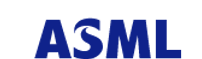 ASML Singapore Pte Ltd