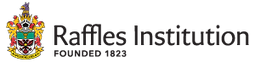 raffles-institution-logo.png