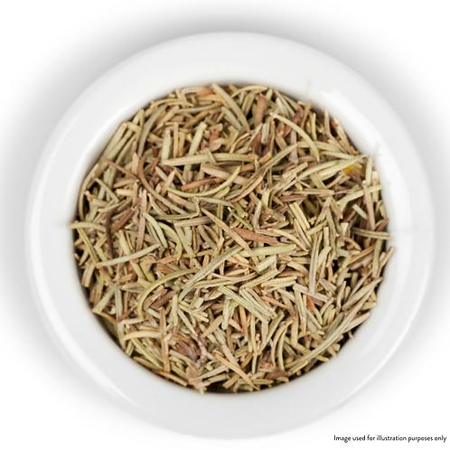Organic Rosemary (50g)