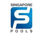 Singapore pools.jpg