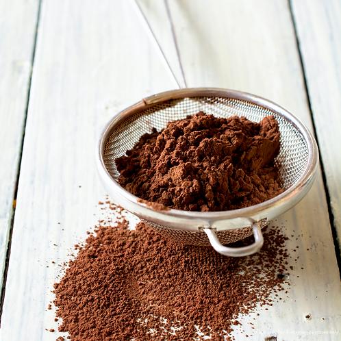 Cocoa Powder (10g)