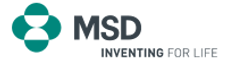 MSD Pharma (Singapore) Pte Ltd