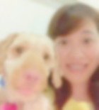 Dawn Cheong.jpg
