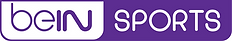 beIN SPORTS Connect Singapore
