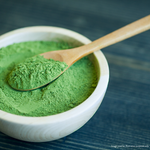Moringa Leaf Powder (10g)