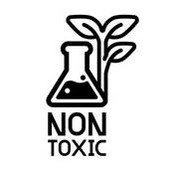 Non-toxic Plant-based Ingredients