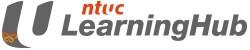 ntuc-learninghub.jpg