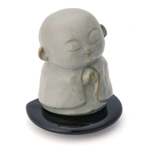 Shoyeido Child Guardian Incense Burner