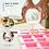Thumbnail: DIY Melt & Pour Kit (1kg)