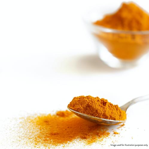 Tumeric Powder (10g)