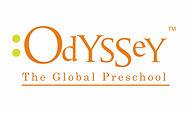 Odyssey The Global Preschool – Wilkinson