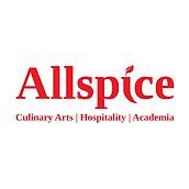 Allspice Institute