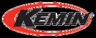 Kemin Industries Singapore