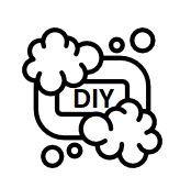 Soap Making Classes & DIY Craft Workshops