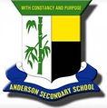Anderson Secondary School