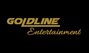Goldline Entertainment, DJ, Wedding DJ, Toronto, Windsor, Kitchener, Waterloo, Burlington, Oakville, Mississauga