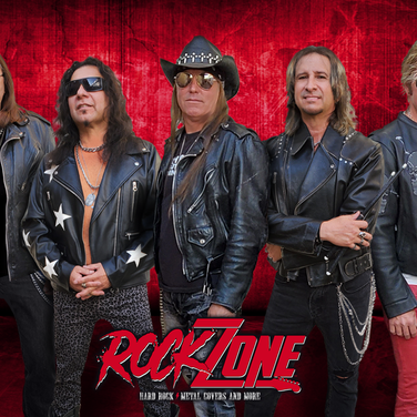 Rock Zone Band