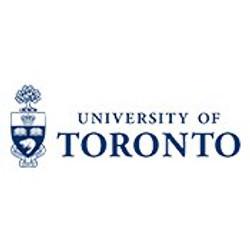 University of Toronto Logo