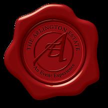 The Arlington Estate Logo
