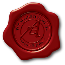 The Arlington Estate Logo