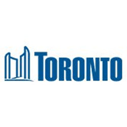 City of Toronto Logo