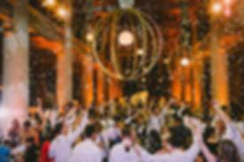 Music, Playlist, International, Italian, Portuguese, Spanish, Latin, Mexican, Polish, Iranian, Russian, Goldline Entertainment, DJ, Wedding, Microphone, Toronto, Windsor, Kitchener, Burlington, Waterloo, Oakville, Mississauga, Vaughn