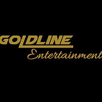 Goldline Entertainment DJ Toronto