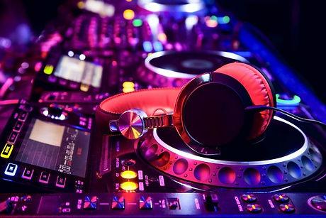 Music, Wedding, DJ, Disc Jockey, Toronto, Windsor