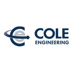 Cole Engineering Logo