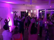 Goldline Entertainment - Wedding Dancing - Party – Dance floor