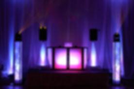 Audiovisual, Audio Visual Equiptment, Speakers, Microphone, Screens, Lights, Party, Rental, Rentals, Goldline Entertainment, DJ, Wedding, Microphone, Toronto, Windsor, Kitchener, Burlington, Waterloo, Oakville, Mississauga, Vaughn