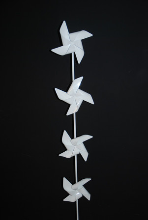 metal pinwheels.JPG