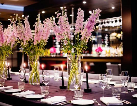 Malmaison-London-Private-Dining-Room-Ima