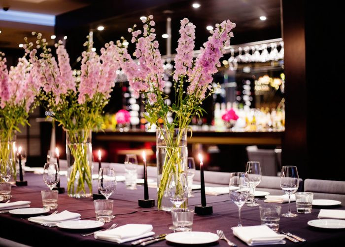 Malmaison-London-Private-Dining-Room-Ima
