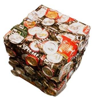 crunch-can-box2.jpg