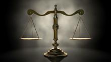 Lei das MPEs quer Refis com prazo de 20 anos